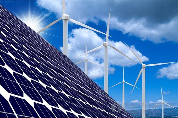 京津冀清洁能源获政策推动 地热等三细分领域或迎升机