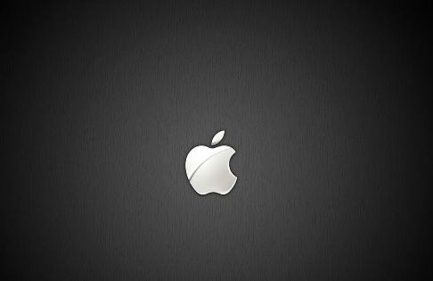 苹果发布新财报:7-9月销售额创同期历史新高