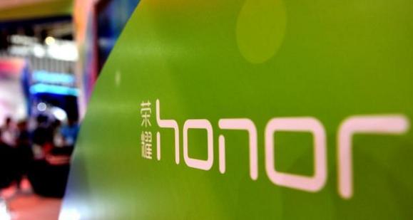 华为高管:荣耀三年内将成印度顶尖智能手机品牌