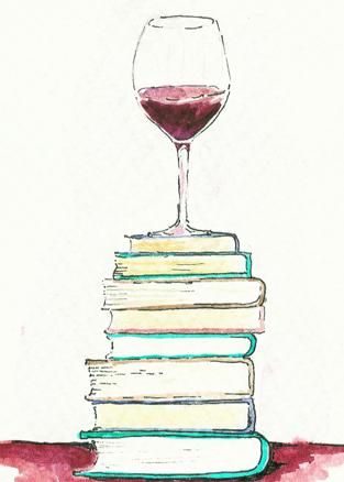葡萄酒新手入门级的酒款推荐