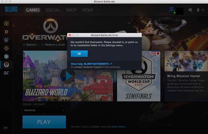 overwatch-battlenet.jpg