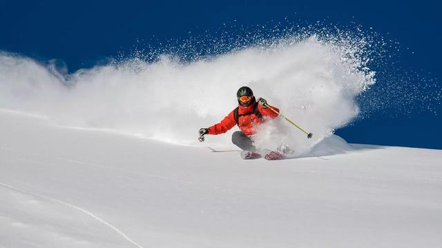 不知道买什么样的滑雪服?世界10大滑雪服品牌介绍