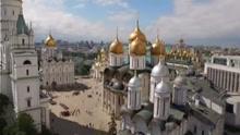 俄罗斯希望与亚太各经济体加强合作