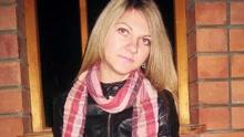 俄罗斯两女子酒吧两夜未归 找到时已惨遭毒手