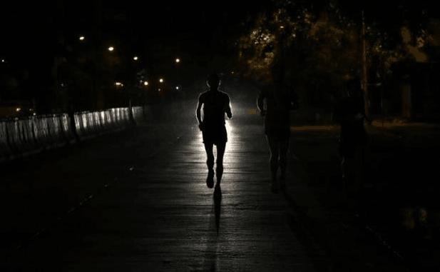 你适合这个运动吗?法媒总结跑步所面临风险