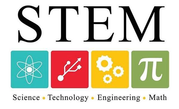 美国STEM教育备受称道 注重全面发展