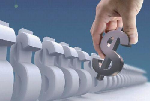 蒙娜丽莎变相为客户提供融资  客户实控人旗下多家公司被注销