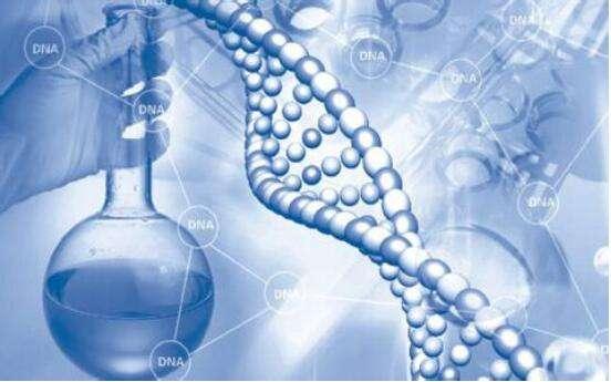 新发现!新型基因检测或可提前8年测出食道癌