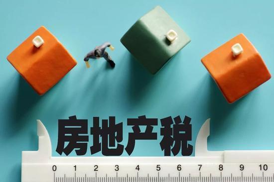 盖洛普民调:美国人对中国好感度53%,为近30年最高水平