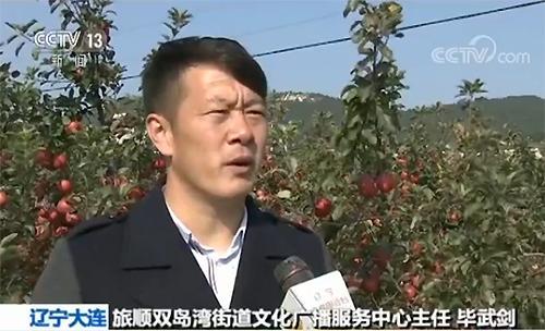白军芳pp榜单拜居第一寐以求的梦想期待球鞋菜鸟全返回地球