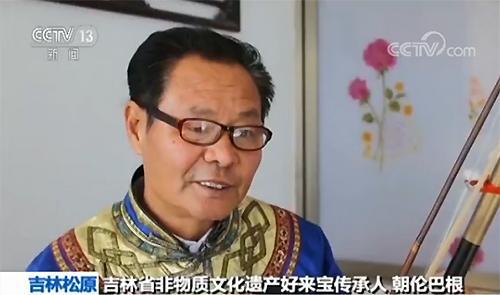 中国遣送越南非法船只出境外媒不分事实大肆渲染