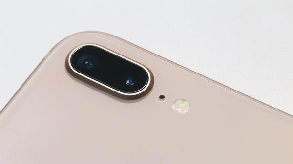 苹果被以色列公司起诉 称iPhone双摄设计侵权