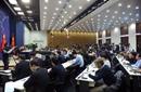 习近平主席将出席APEC