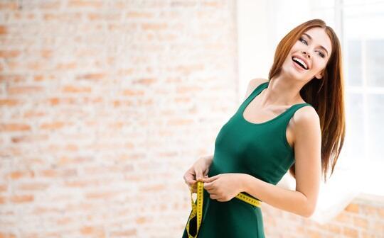 减重简单保持难?韩媒教你如何减肥不反弹