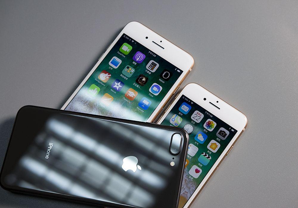 祸不单行!以色列公司指控苹果侵权摄像头专利