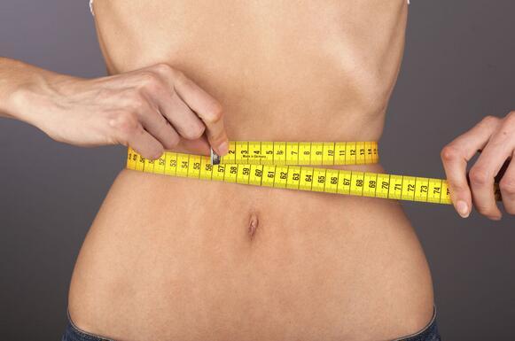 想像社交网站博主一样瘦? 小心饮食紊乱!