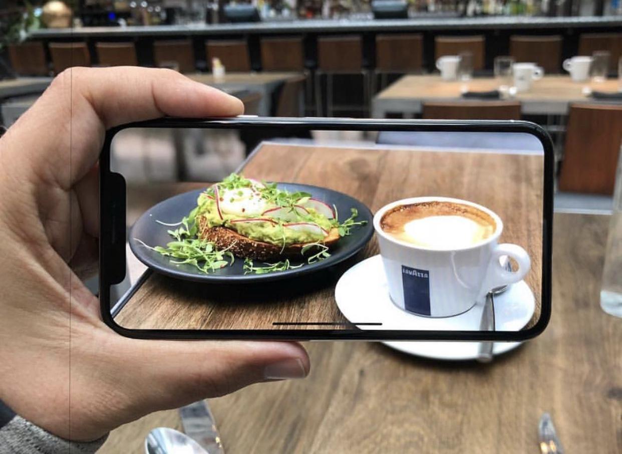 郭明池:苹果预计明年推出更大屏手机