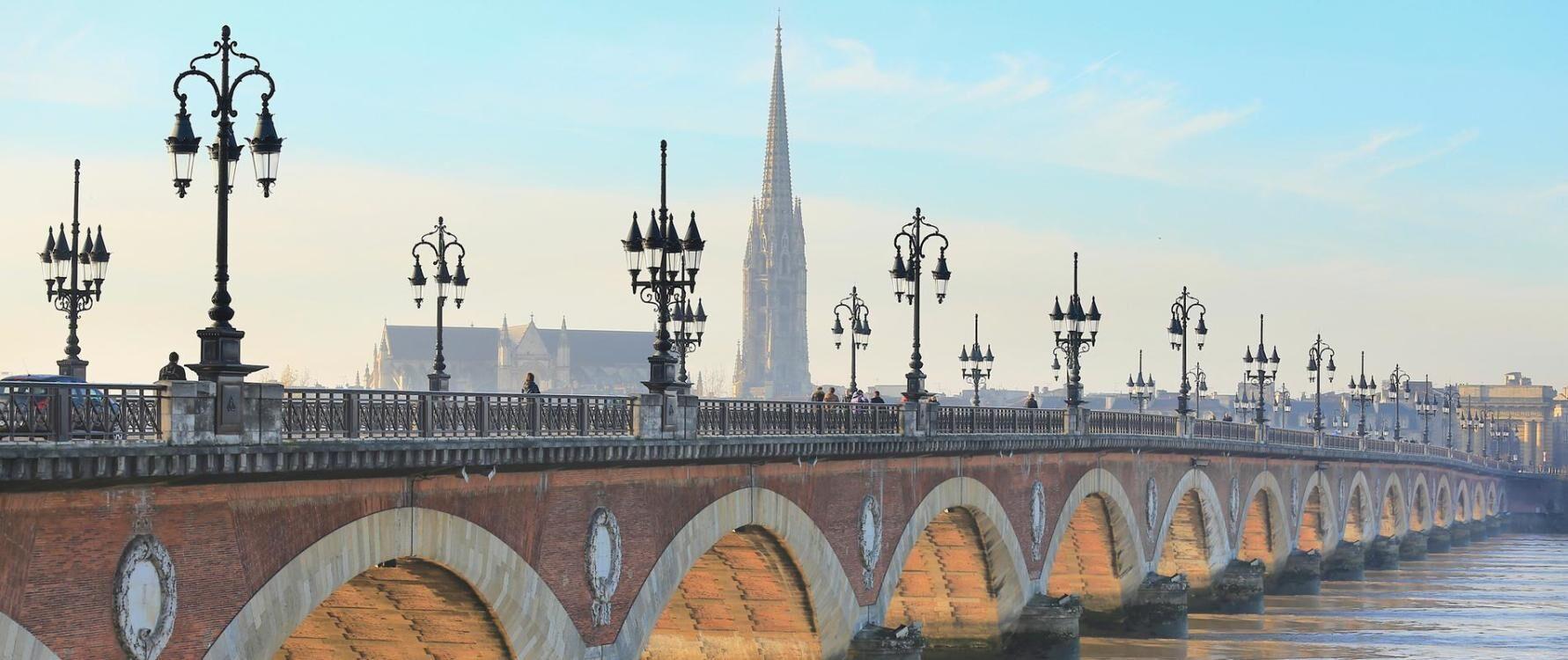 法媒盘点世界最优雅城市 法国巴黎占据榜首
