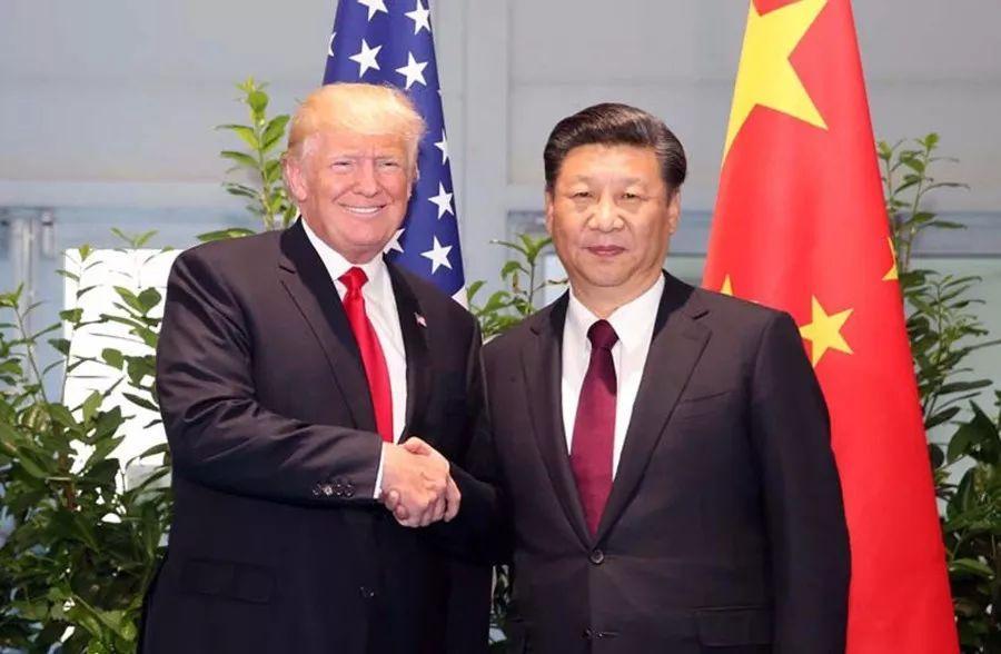 中国3分钟:特朗普访华前瞻——非常规的总统 常规的中美关系