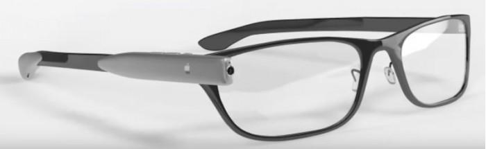 苹果供应商承接AR产品零部件:指向AR眼镜