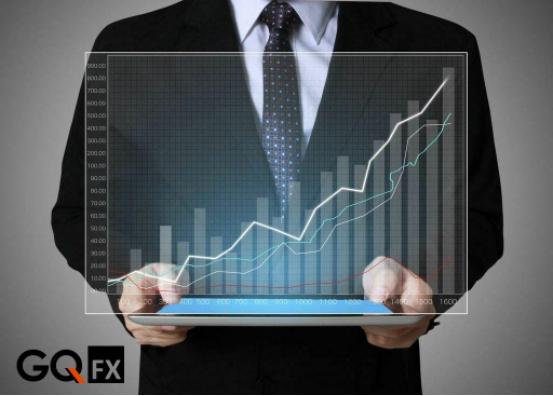 GQFX智远集团:推进人民币汇率市场化进程