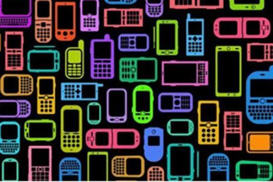 未来七年手机市场预测分析:华为能否登顶?