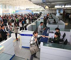 北京全面禁收出境游押金
