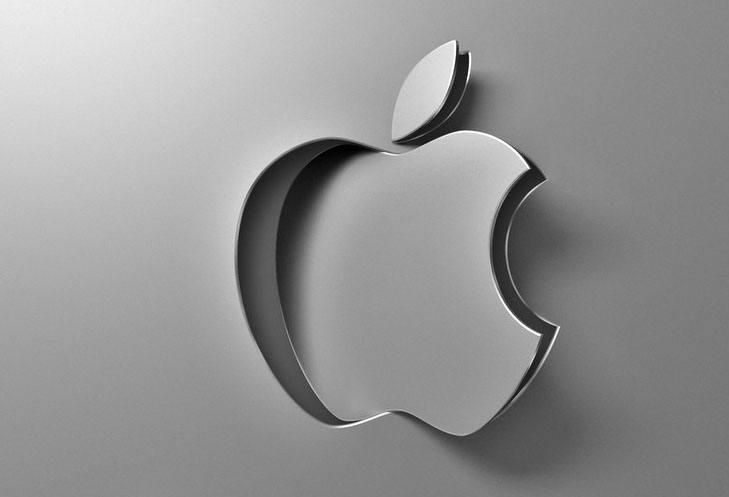 重磅!苹果公司市值首次突破9000亿美元大关