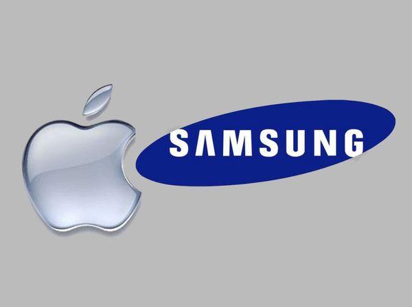 苹果称霸三季度美智能手机市场 三星缩小差距