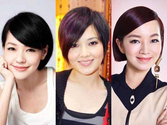 小S阿雅范晓萱越来越像 网友:双胞胎都不这样长