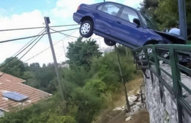 你们有在正经开车吗图片