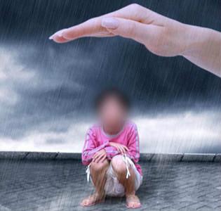 新时代 留守儿童问题怎么办