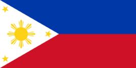菲律宾国家概况