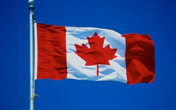 """加拿大未来三年移民计划出炉 移民""""春天""""将至"""