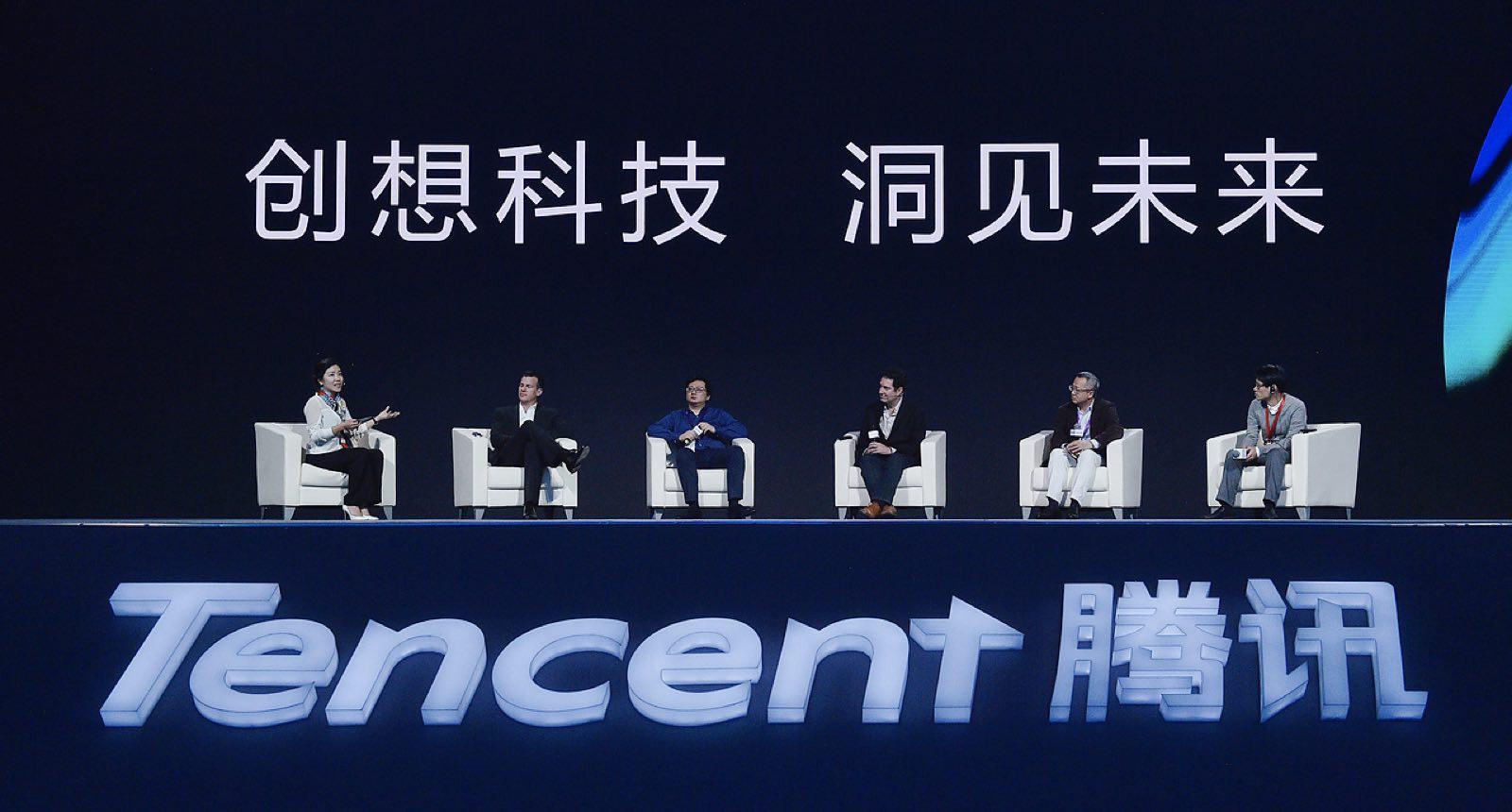 中美AI机遇之辩:数据为王还是基础研究制胜