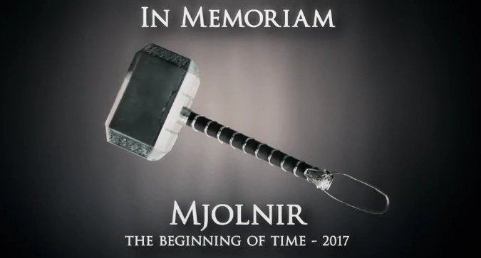 RIP.png
