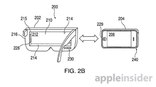 彭博社:苹果在2020年推出AR头盔 运行rOS系统