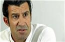 菲戈:加泰应归属于西班牙 皇马西甲能够追上巴萨