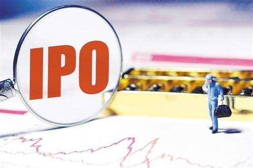 """IPO审核趋紧重压""""包装""""空间"""