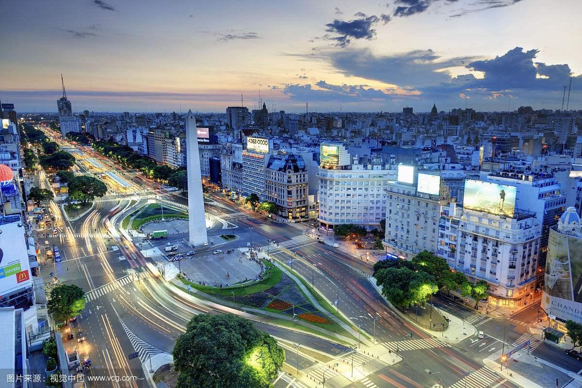 400名阿根廷华人被取消国籍 已提出上诉盼获身份