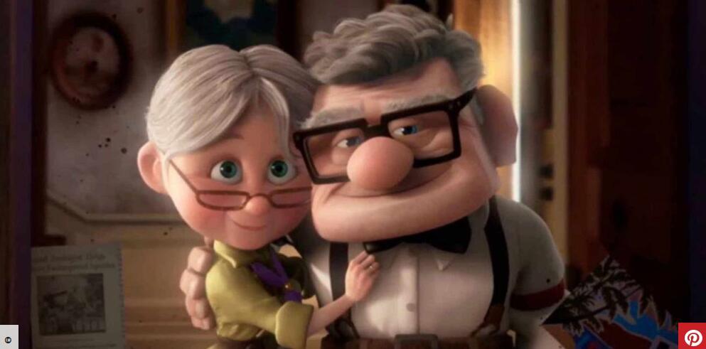 想要婚姻甜蜜长久?学习如何为爱情保鲜