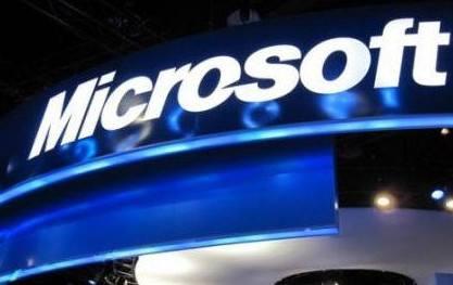 TipRanks评选出人工智能顶尖公司 微软居榜首