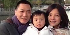 赵薇夫妻被证监会禁入市场5年 动画揭二人财富版图