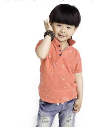 村木田百变风采范思博用经历谱写电话少年_昌吉童星美食节图片