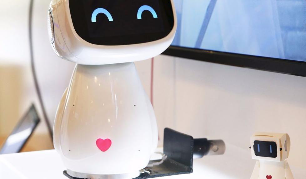 未来100年改变世界? AI正在成为新的时代动力