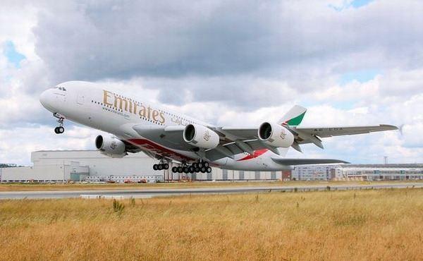 迪拜航展12日拉开帷幕 预计达成订单数继续下滑