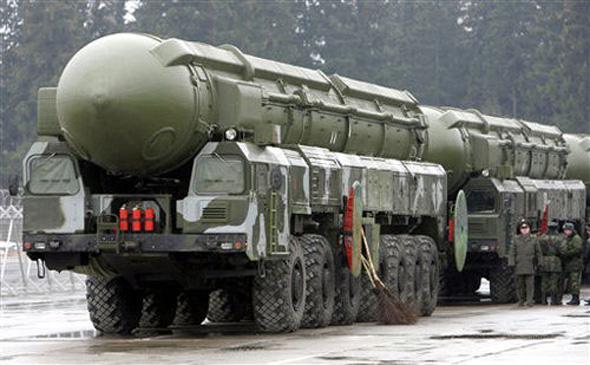 王海运:轻视俄罗斯思想要不得 俄仍是世界大国