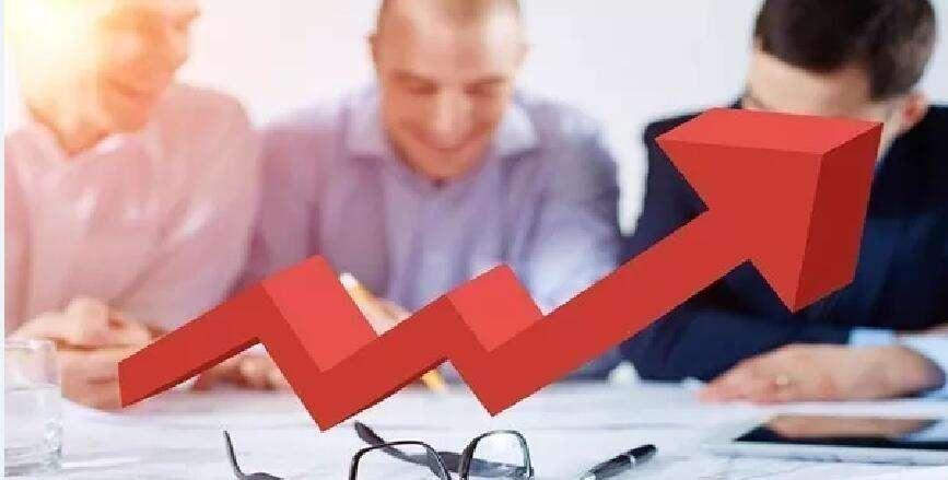 调研149家公司 机构追踪年报预喜机会