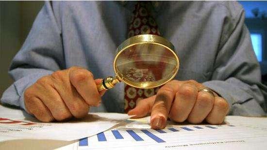 新三板挂牌私募整改之路:回归资管本业
