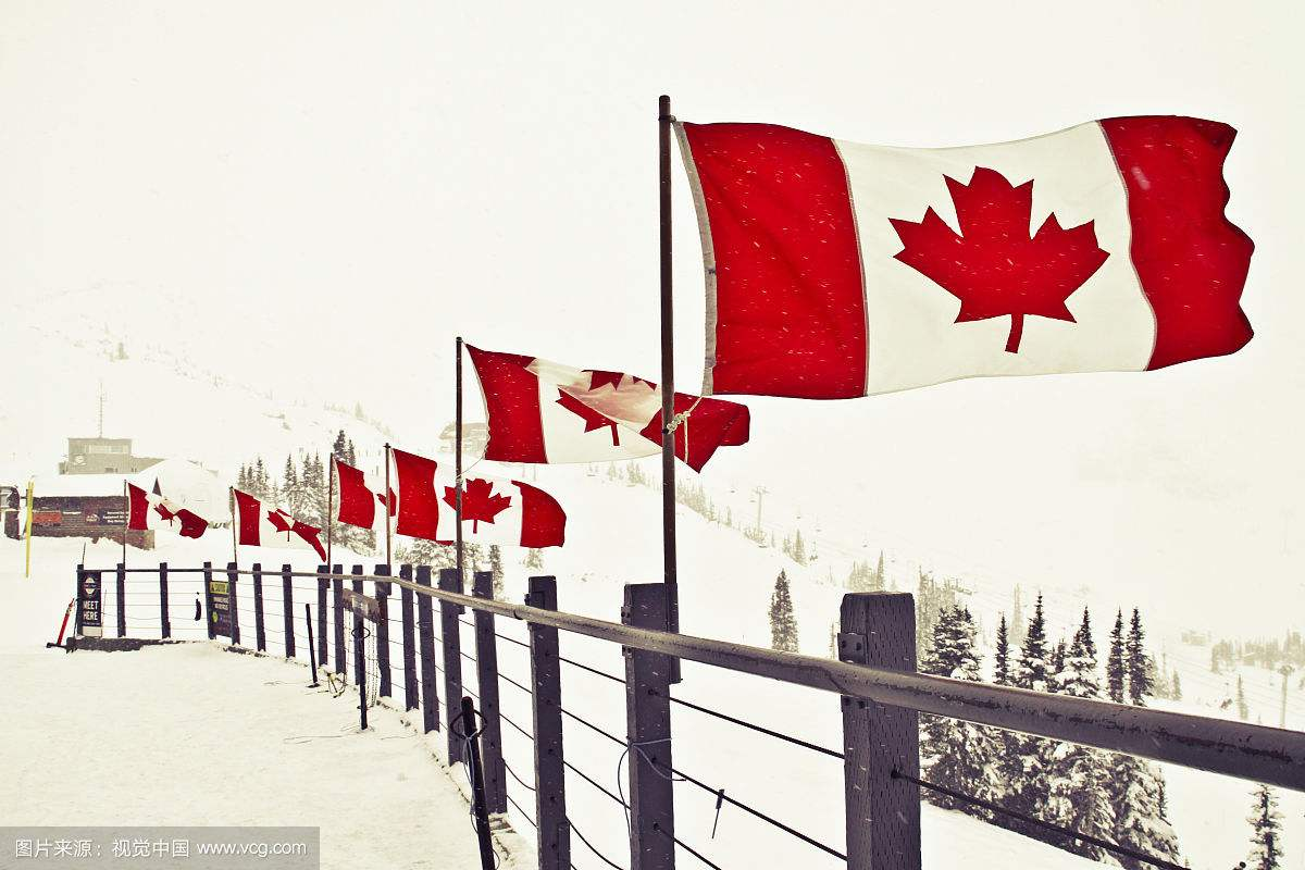 加拿大移民部长称愿为中国公民访加提供更多便利